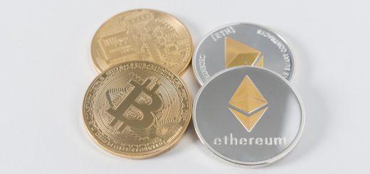 Hva er ethereum og hvordan kan du tjene penger på det?