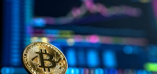 Hva er Bitcoin Era og hvordan fungerer den?