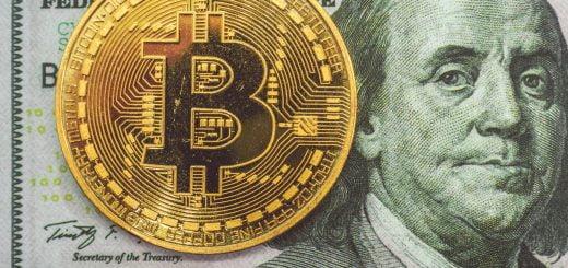 Bitcoins, Altcoins og Stablecoins: Hvordan er de forskjellige?