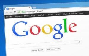 Bli kjent med Google Min Bedrift og SEO