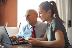 Hva er forskjellen på ulike finansieringsmuligheter online