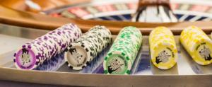 Er det mulig å tjene penger på kasino?