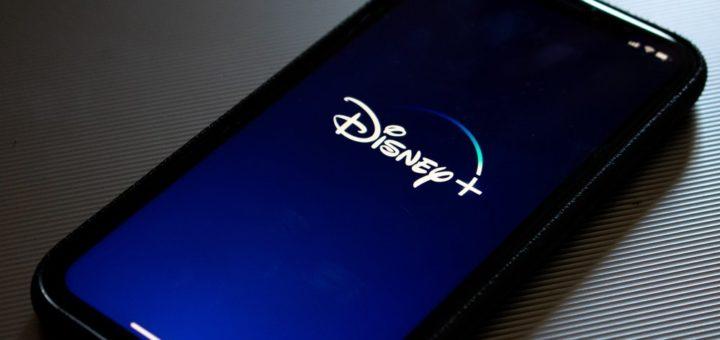 Slik får du film fra Disney+ gratis