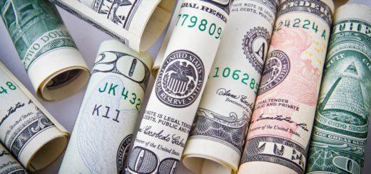 Kan man tjene penger på online casino?