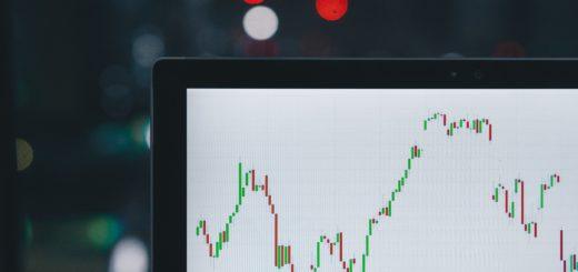 Er det verdt å investere i Bitcoin?