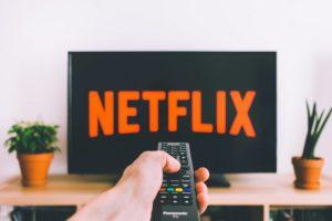 Slik får du filmer fra Netflix helt gratis