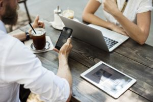 Lær de smarte økonomiske knepene på nettet