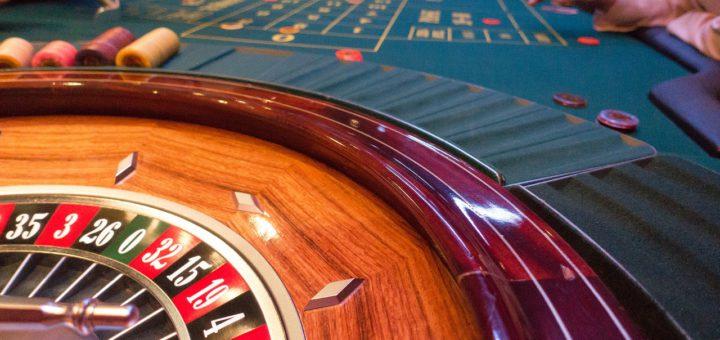 Hvordan starter man et nytt casino?