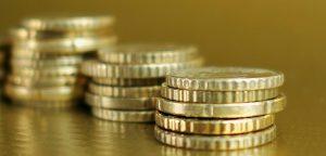 Tjen penger på online gambling