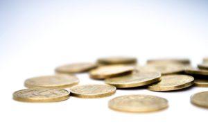 Finansiere drømmen med smålån?
